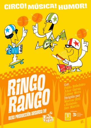 Ringoposter web